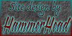 hammerhead1.jpg