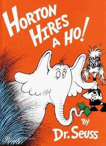 Horton.jpg