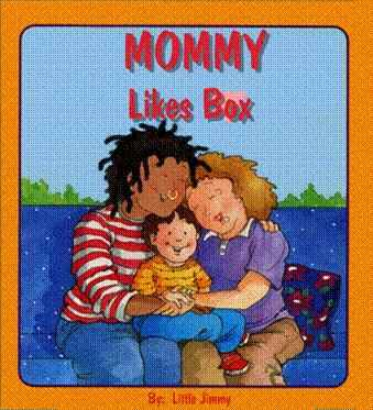 mommy likes box.jpg