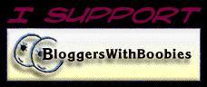 BloggersWithBoobiesB.JPG