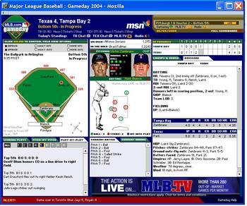 MLBThingy.jpg