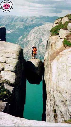 RockCliffCouple.jpg